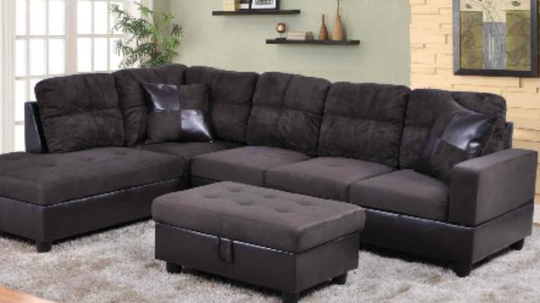 Busca camas, muebles, camarotes, carpetas?