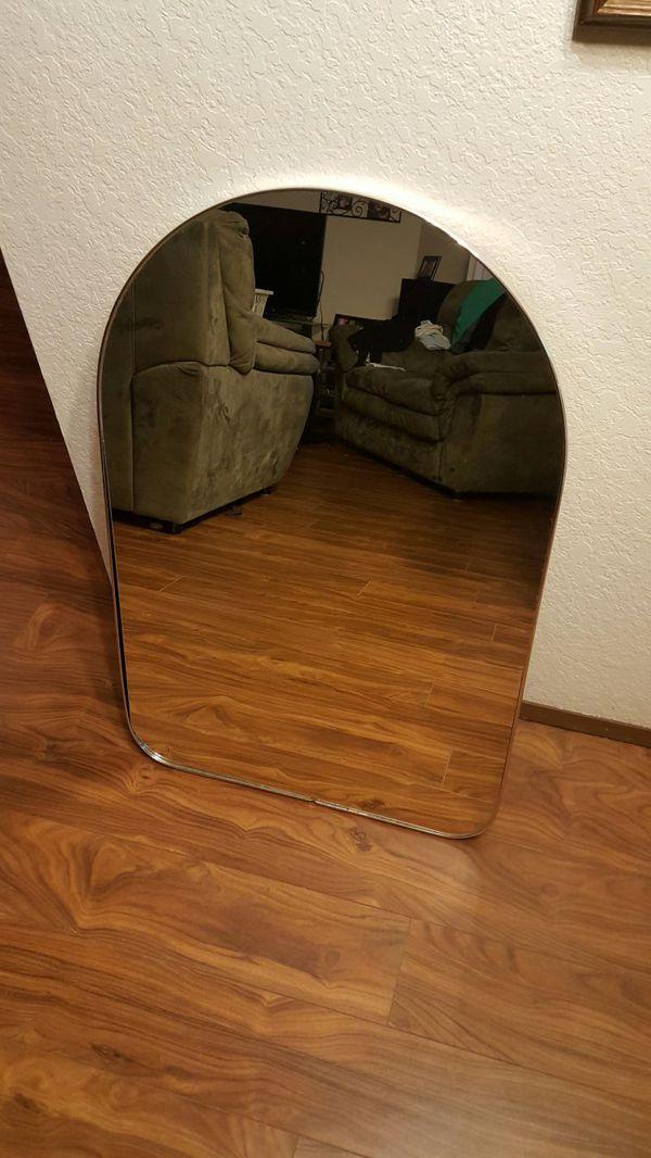 Mirror Household In Lynnwood Wa Offerup