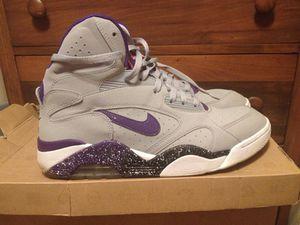Nike Air Force 180 mid sz 10.5