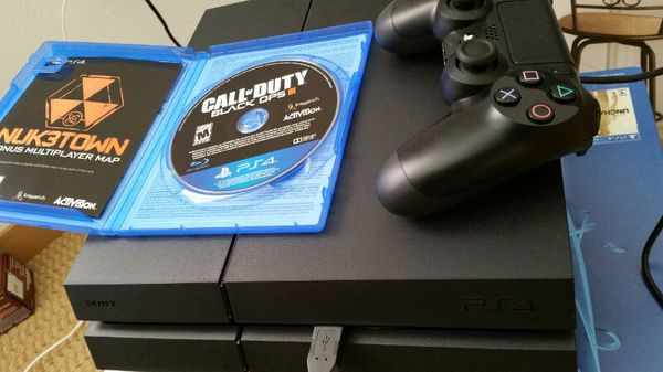 how to buy ps4 games the proper way