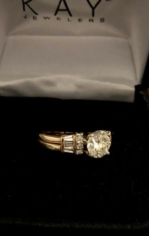New and Used Wedding rings for sale in Flint MI OfferUp