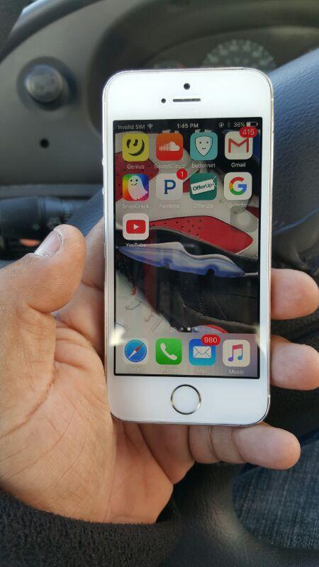 lynwood sell used cell phones