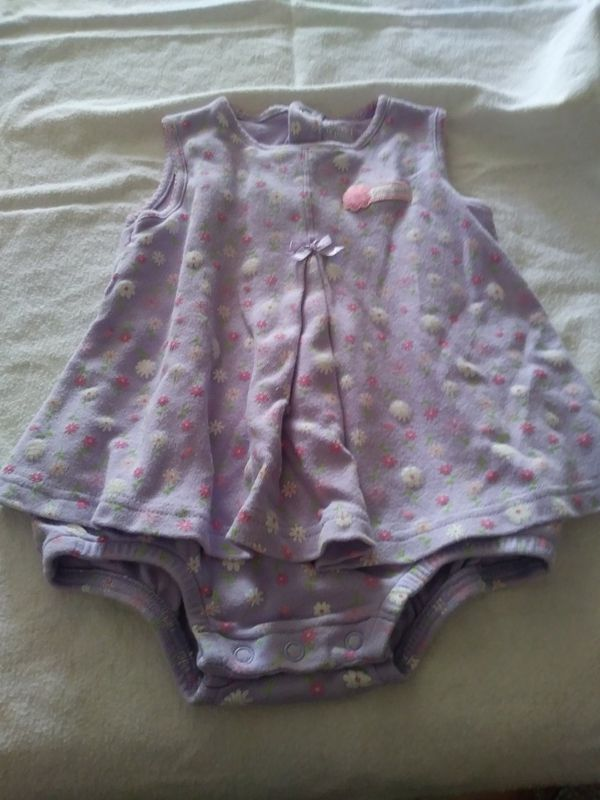 24e50236e sells bb741 78fa6 carters pjs in victorville ca offerup ...
