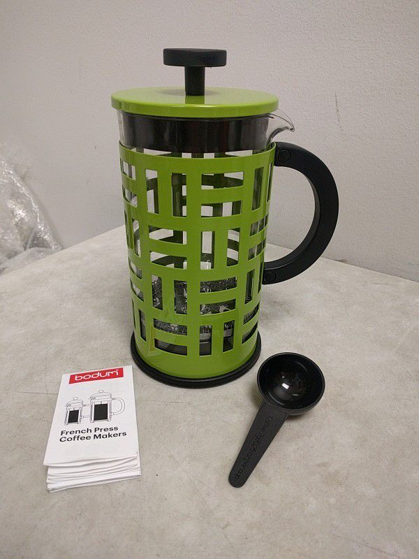 Daily healthy diet plan photo 3