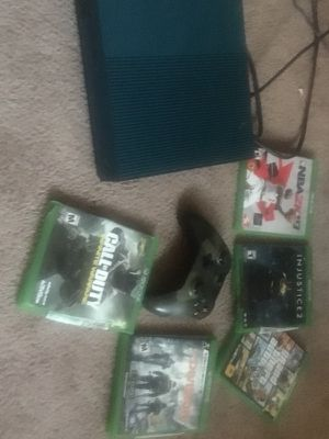 Taking offers excellent condition
