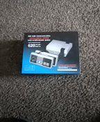 Nintendo 620