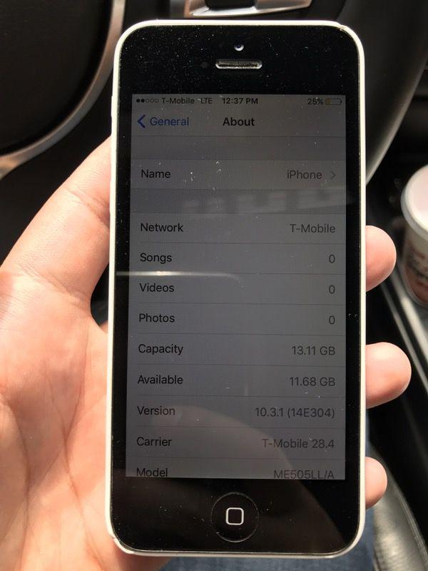 Unlock metro phone for tmobile
