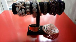 Bracelet Lot