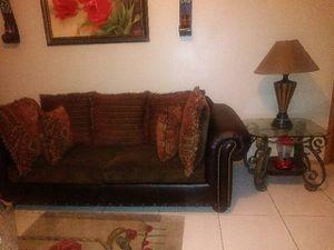 Living room Furniture for sale