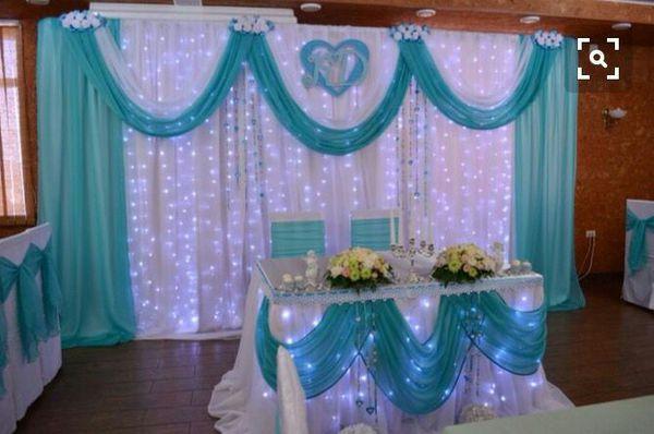 decoracion con telas y globos general in durham nc On ornamentacion para quince años