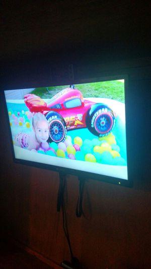 24 inch SANSUI LED LCD HDMI