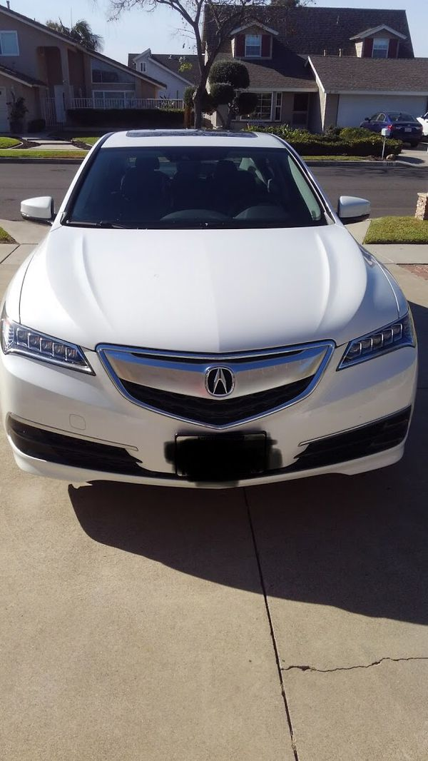 2017 Acura TLX Fully Loaded w/ Technology Package (Cars & Trucks) in on yorba linda california scenery, yorba linda car show, yorba linda equestrian trail, yorba linda library, yorba linda homes, yorba linda blvd, yorba linda calif railroad 1950 s, yorba linda recreation, yorba linda houses on lake, yorba linda history, yorba linda costco food court, yorba linda mountains, yorba linda city hall, yorba linda fire, yorba linda earthquake, yorba linda community center,
