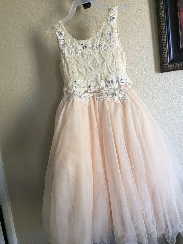 Excelente Tiendas De Vestidos De Novia En Phoenix Ideas Ornamento ...