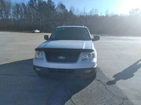 Expedition Cars Trucks In Lithonia GA OfferUp - 2006 expedition