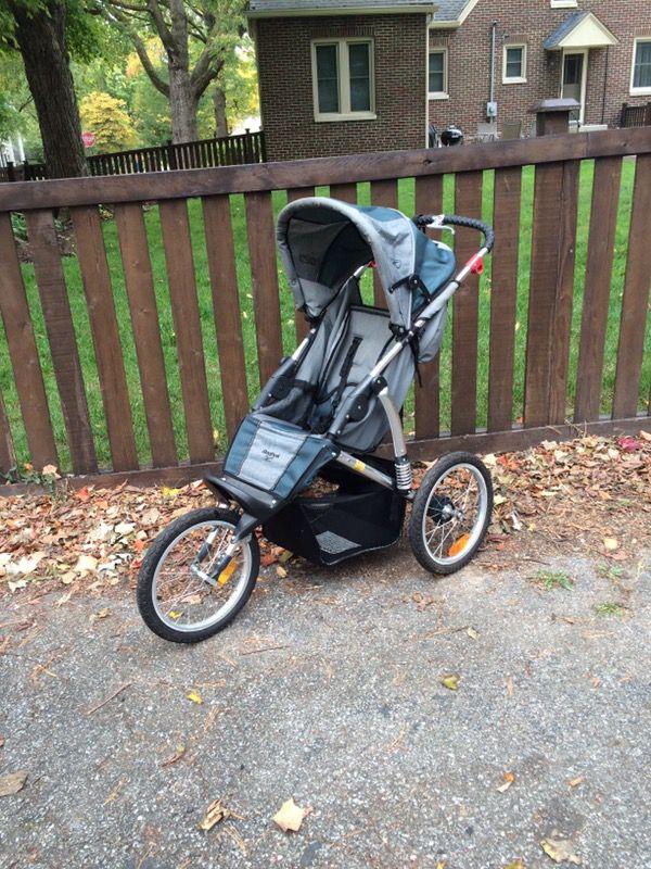 reebok jogging stroller. Reebok Velocity Extreme Jogging Stroller