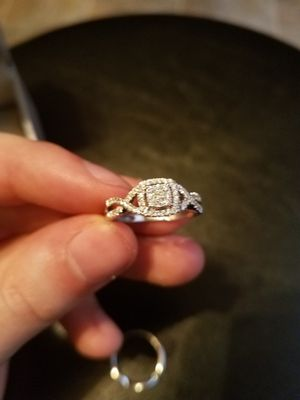 New and Used Wedding rings for sale in Boise ID OfferUp