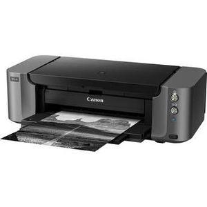 Pro photo printer