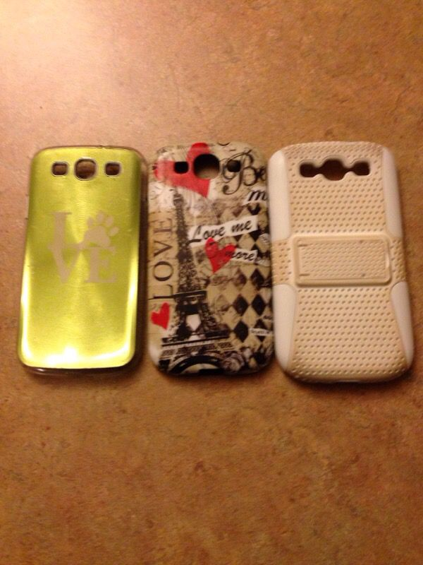 Galaxy 5 cases Cell Phones in Ramsey MN OfferUp : 3faca22d2d1c4fafb16b2dd42569dd17 from offerup.com size 600 x 800 jpeg 70kB