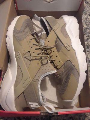 huraches shoes