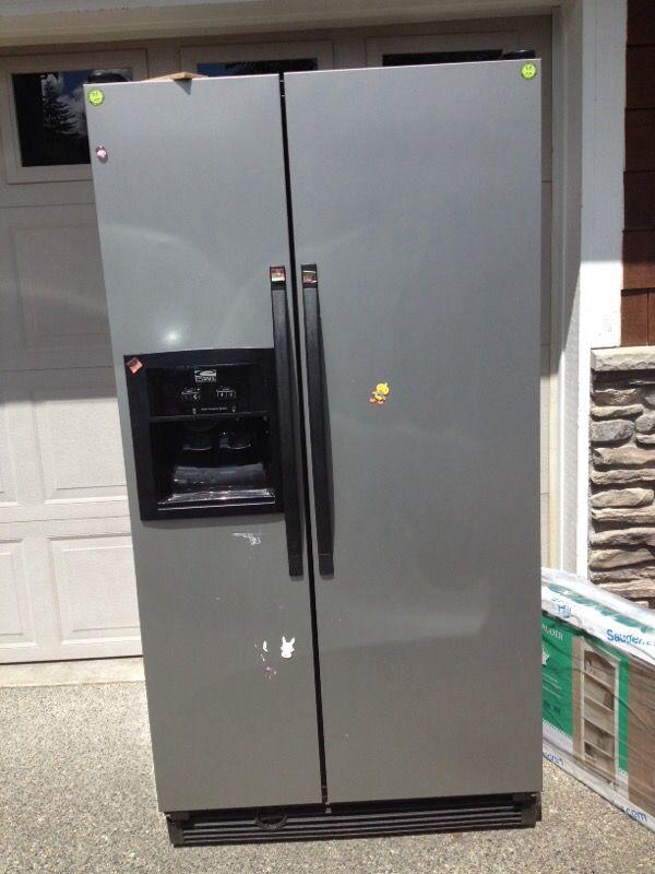 Estate By Whirlpool Corporation Appliances In Everett