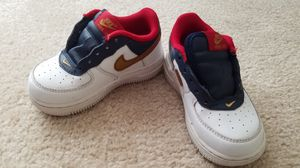 BoysToddler shoes
