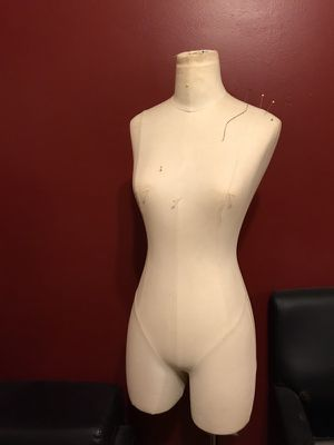 Mannequin for sale!!