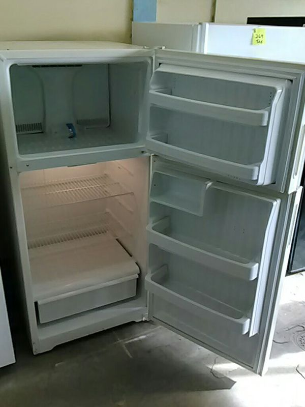 Kenmore Apartment Size Refrigerators - Best Apartment of All Time