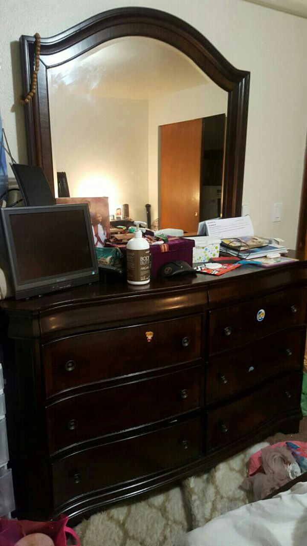 Bedroom Furniture Sets Furniture In Seattle Wa Offerup