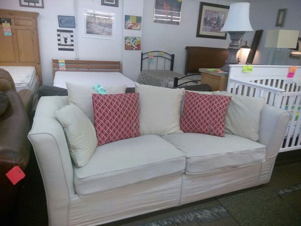 Ikea sofa furniture in tampa fl for Furniture 33647