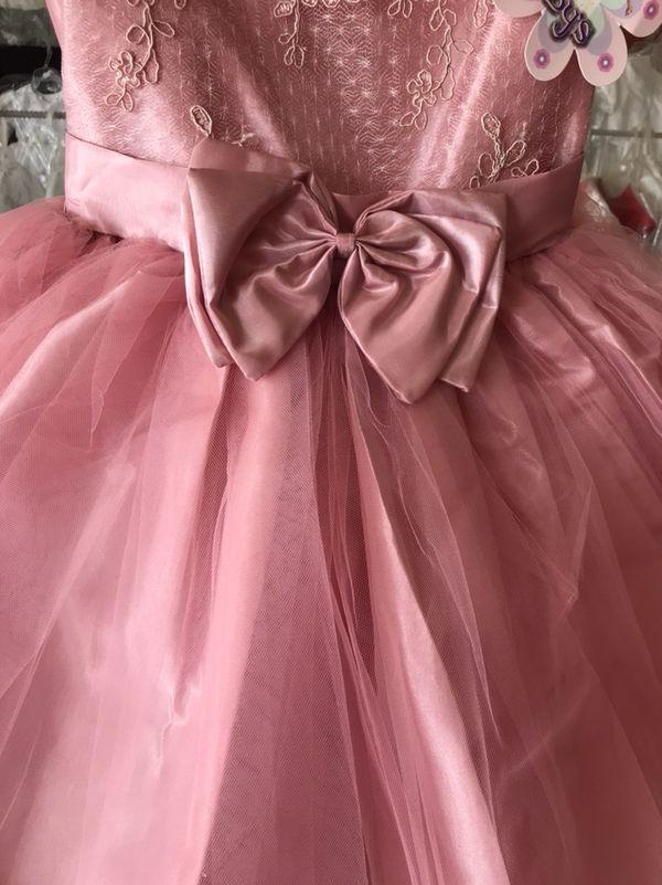 Magnífico Vestidos De Fiesta San Jose Ca Composición - Ideas de ...