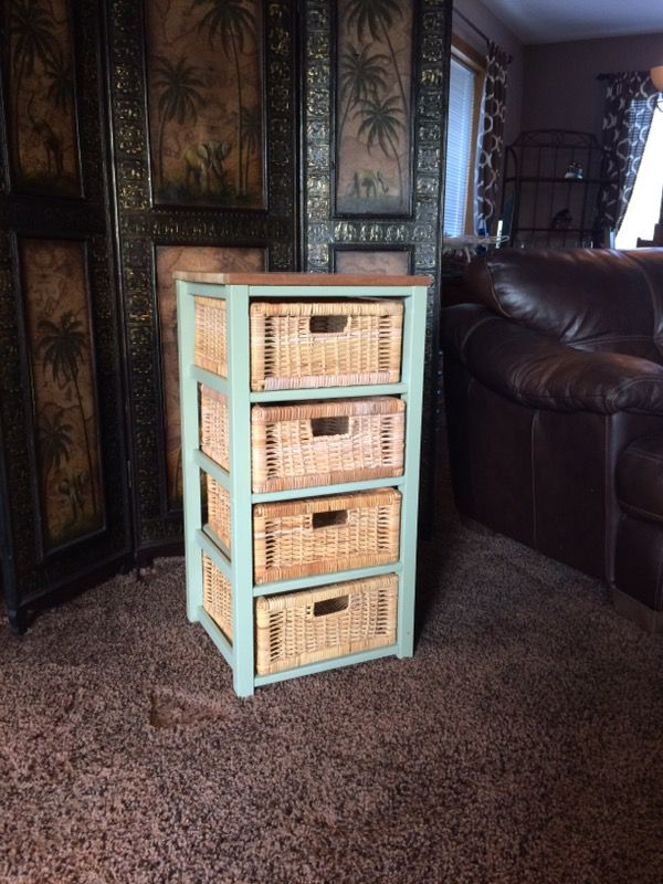 multipurpose storage bins furniture in marysville wa