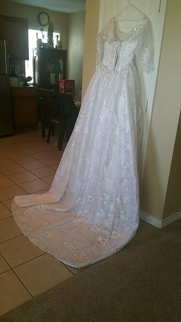 Hermosa Trajes De Novia Dallas Tx Imagen - Ideas de Vestidos de Boda ...
