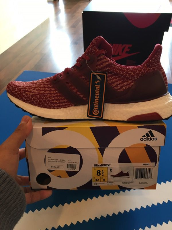 adidas Ultra Boost 3.0 Multicolor Page 2 of 2 Cheap Ultra 3.0 Boost