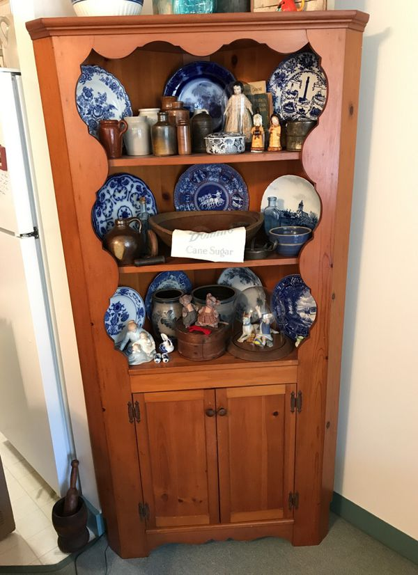 for pine cabinet of century cabi living medium hutch cool sale china used small cabinets me antique oak size near and beautiful modern images corner