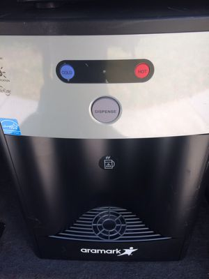 Countertop UV Water Filtration Purification System Water Purifier Connects to Main Water Line in Kitchen NEW Never Used