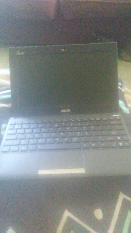snsv notebook laptop books magazines in denver co offerup