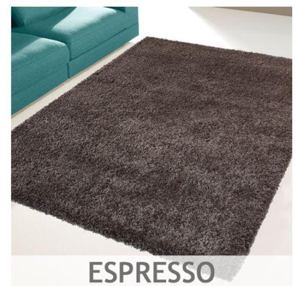 rug !!thomasville marketplace (furniture) in san jose, ca - offerup