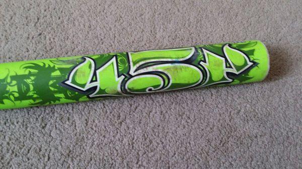 Worth 454 legit slowpitch softball bat asa sb4la 98 mph sports worth 454 legit slowpitch softball bat asa sb4la 98 mph sciox Gallery