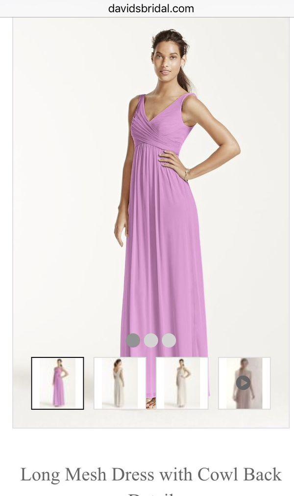 Vistoso Vestidos De Dama De Jacksonville Fl Friso - Ideas de Vestido ...