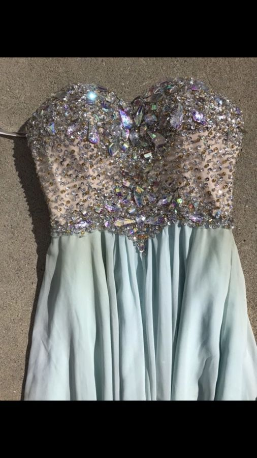 Magnificent Prom Dresses San Jose Ca Embellishment - Wedding Dresses ...