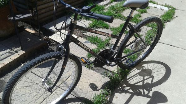 Huffy Back Water Bike Bicycles In Chicago Il Offerup