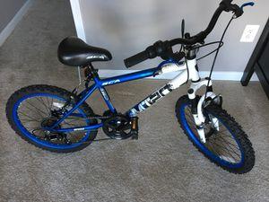 """Bike 20"""" 6 speeds brand new - never used"""