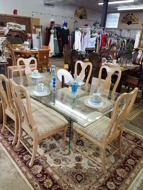Huge Huge Huge Liquidation Sale Furniture In Mcdonough Ga