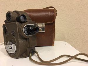 Camera vintage Revere 88