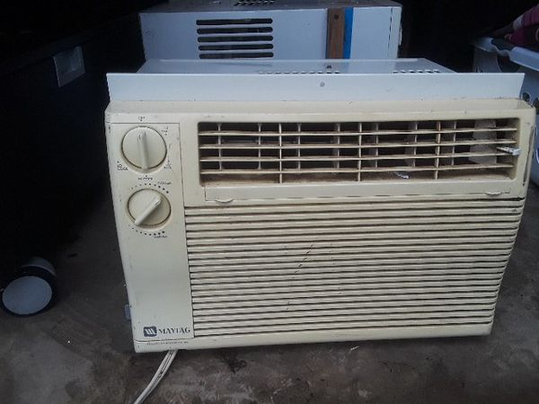 Maytag Air Conditioner Appliances In Eugene Or Offerup