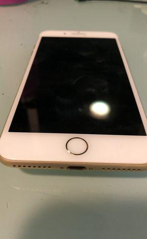 T-Mobile iPhone apple 7 plus 32gb