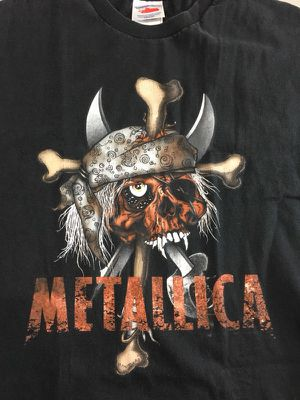 Summer Sanitarium Meet The Inmates Korn Metallica System of