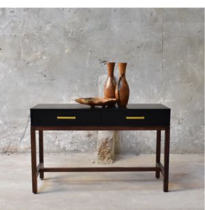 Used Console Table Images Table Design Ideas