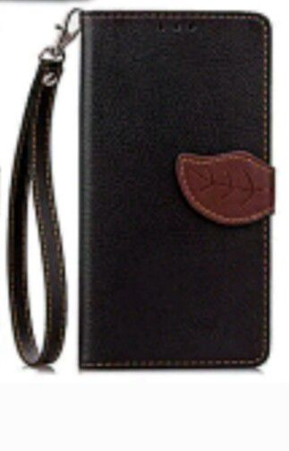 Wallet Phone Case for Galaxy Note 8