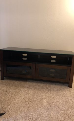 """New 65"""" TV stand"""
